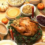 november tips thanksgiving dinner